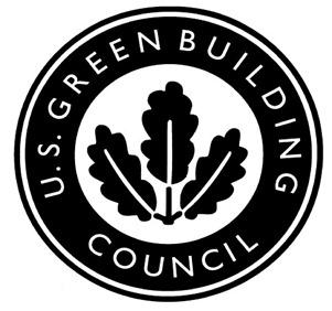 USGBC – US Green Building Council
