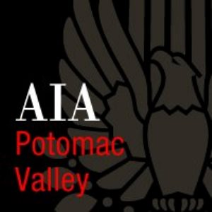 AIA Potomac Valley Chapter