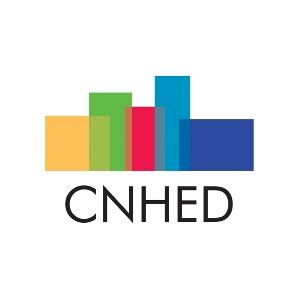 CNHED – Coalition for Nonprofit Housing & Economic Development