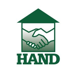 HAND – Housing Association of Non-Profit Developers