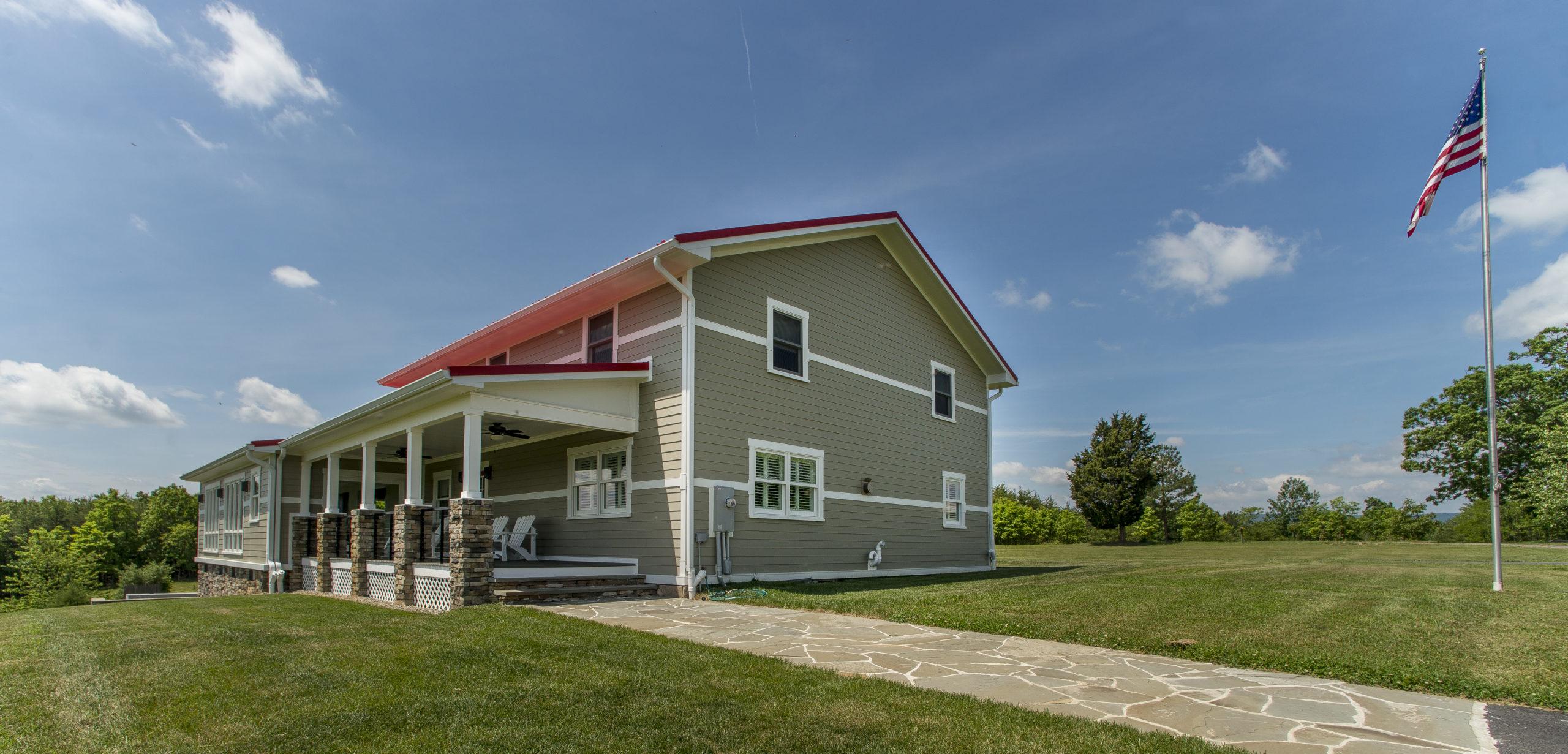hamel-house-34