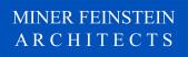 Miner Feinstein Architects