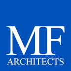 Miner Feinstein Architects